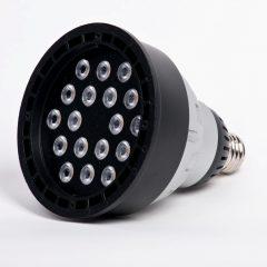 LED 120V PAR38 22W