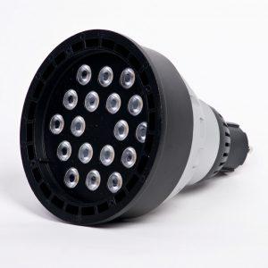 LED 12V PAR38 22W