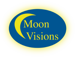 Moon Visions Lighting