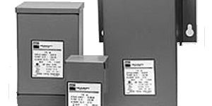Low Voltage Transformers & Accessories