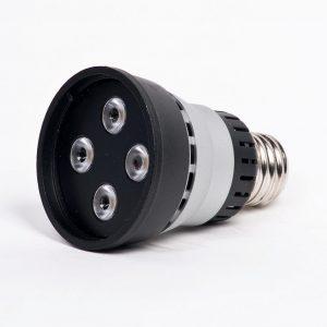 LED 120V PAR20 2.5W
