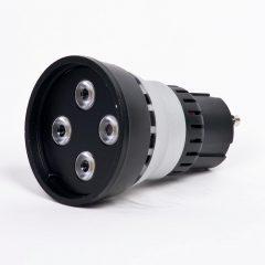 LED 12V PAR 20 2.5W