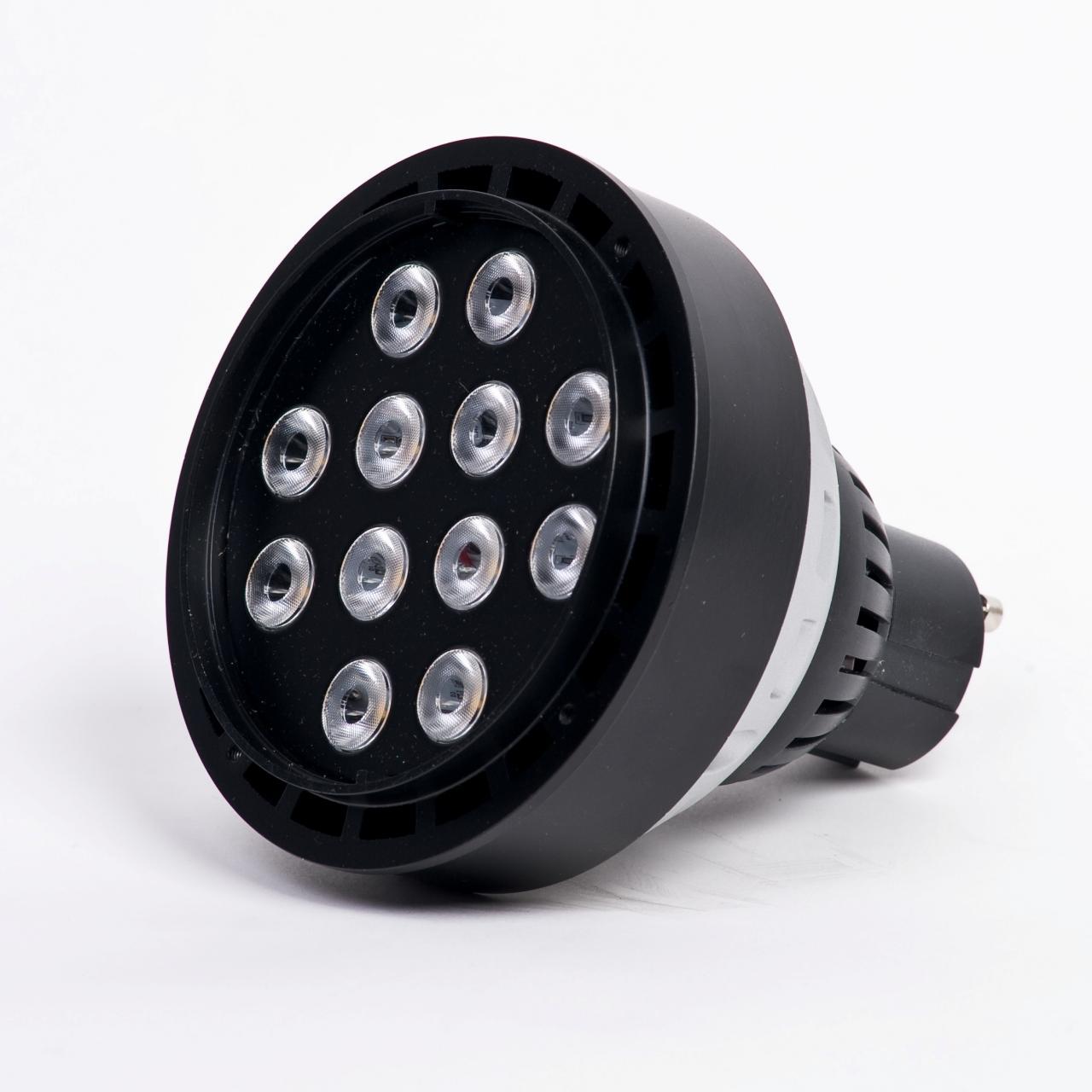 LED 12V PAR30 14W  sc 1 st  Moon Visions Lighting & LED 12V PAR30 14W | Moon Visions Lighting azcodes.com