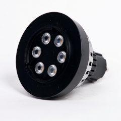 LED 12V PAR30 7W