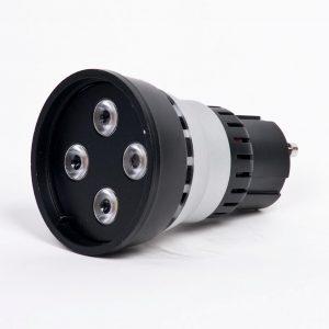 LED 12V PAR20 5W