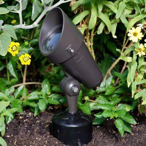 MR16 12V Uplight